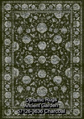 Dynamic Rugs AG 57126-3636 charcoal.jpg