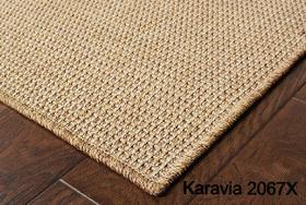 KARAVIA 2067X C.png