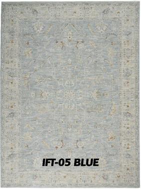 INFINITE IFT-05 BLUE.jpg