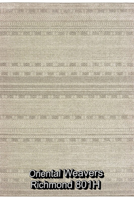 oriental weavers richmond  801h.jpg