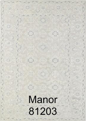 oriental weavers manor 81203.jpg