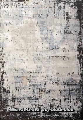 Million-5843-995 gray-black-blue.jpg