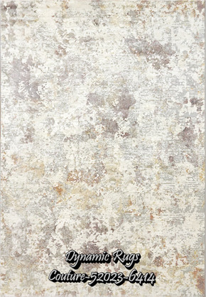 dynamic rugs couture-52023-6414.jpg