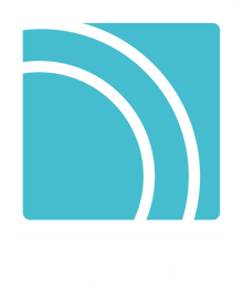 LiveVision-Logo_Hell.png