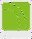 Logo_Studiomainz.png