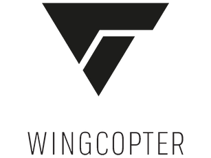 wingcopter.png