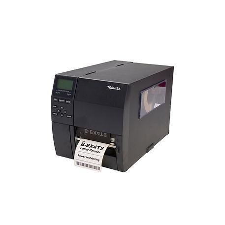 staples label maker, label printer expert, best barcode printer, zebra thermal shipping label printer, zebra printers, epson label printer, label-printer, commerical label printer, industrial label printer