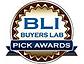 BLI Award.png