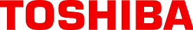 Toshiba Red_logo2017.png
