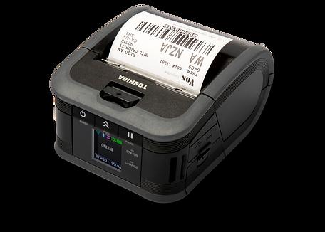 mobile printer, portable printer, best wireless thermal shipping label printer, label printer expert, Zebra printer, Honeywell printer, Sato printer, Citizen printer, shipping label printer