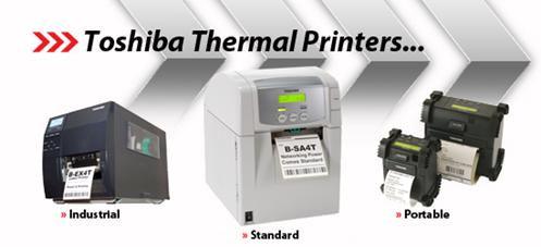 label printers, shipping printers, barcode printers, mobile printers, zebra, dymo, brother, epson, label-printers, commerical label printers, industruial label printers, label makers