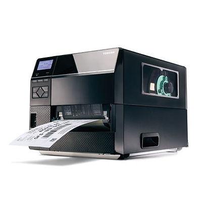 industrial label printer, comerical label printer, label printerexpert, zebra printers, zebra thermal shipping label printer, best barcode printer,