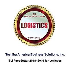 BLI Logistics Pace Setter 2019.jpg