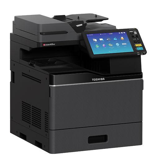 Colour label printer. Color label printer,business label printer, epson label printer, Apple Color label printer, label maker, shipping label printer, Color label printer Canada