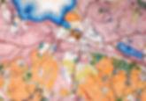 kart1875.jpg