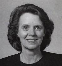Ruth Ann Overbeck