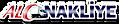 alonakliye-logo-64.png