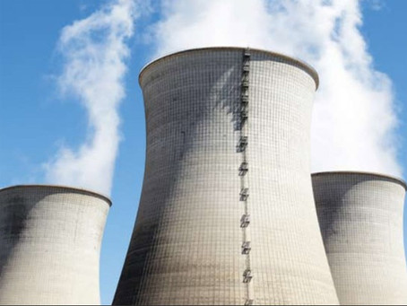 Israel to reduce greenhouse gases