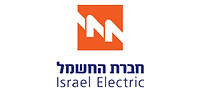 Israel Electric.png