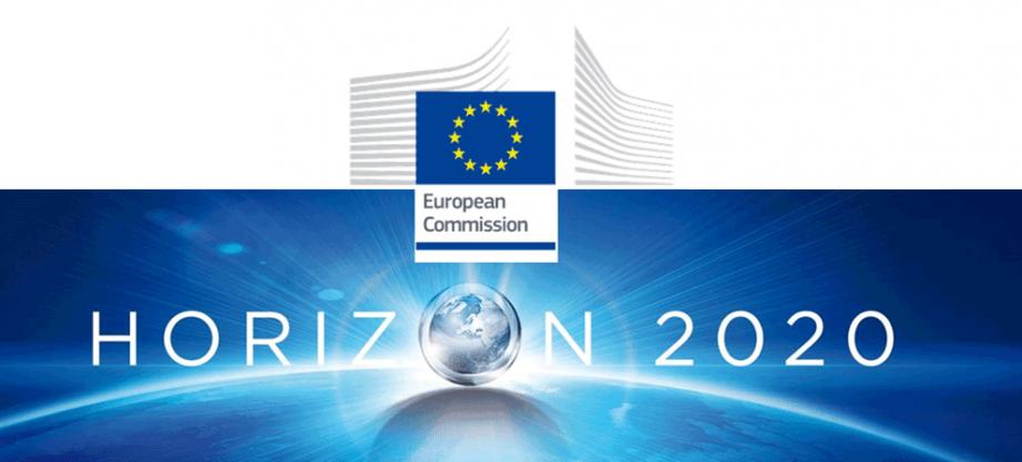 horizon-2020-CE-922x417.png