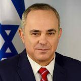 החלטה היסטורית של שר האנרגיה לגבי עתיד הפחם בישראל