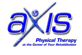 Axis logo color.JPG