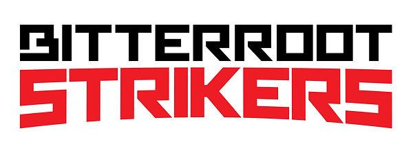 Bitterroot Strikers Logo Alt Text FINAL.