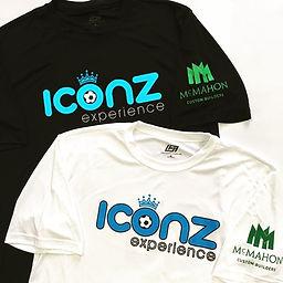 Iconz T's.JPG