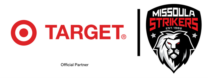 OP Target.png
