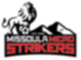 Missoula Micro Strikers Logo FINAL.png