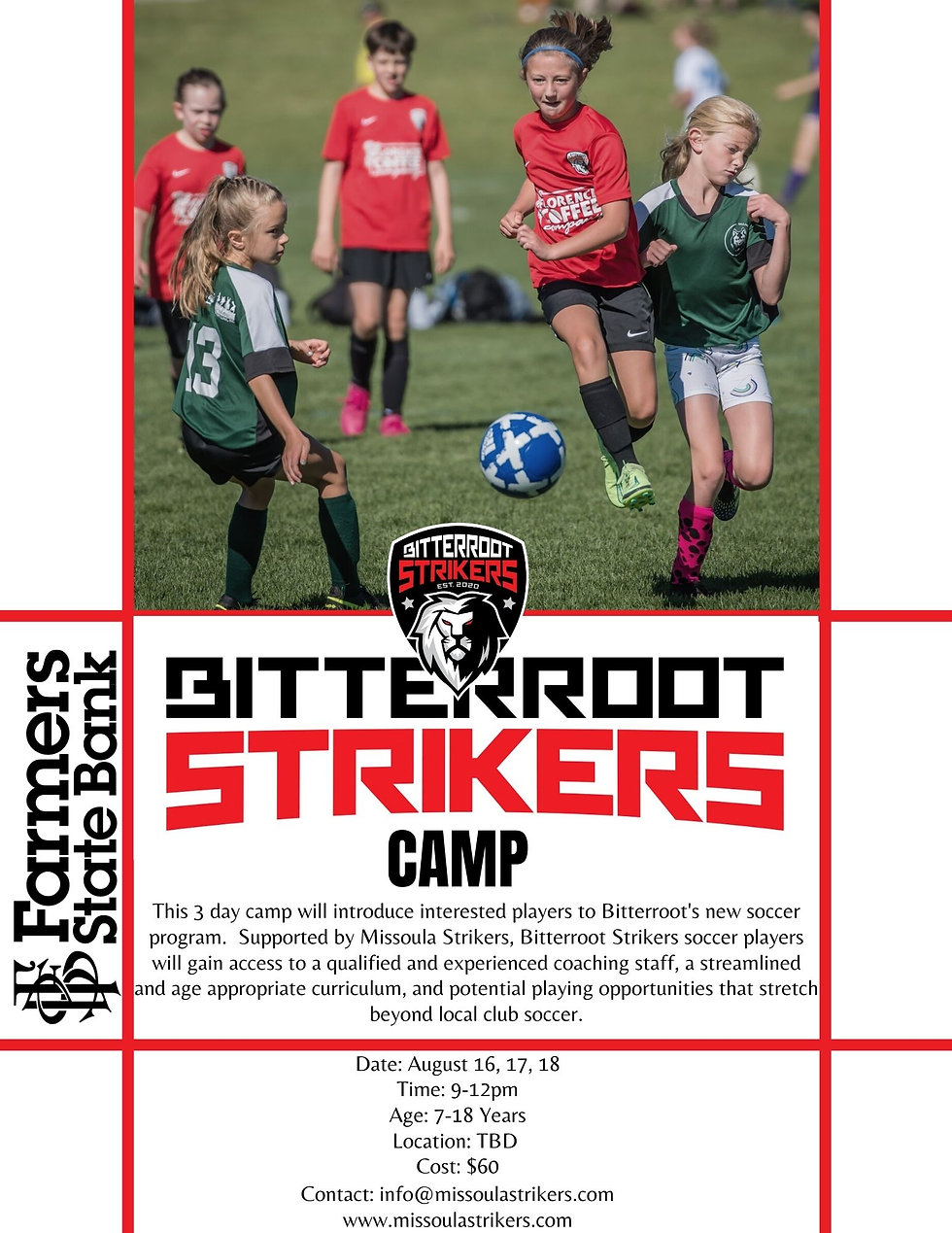 Bitterroot 2021 Camp Flyer.jpg