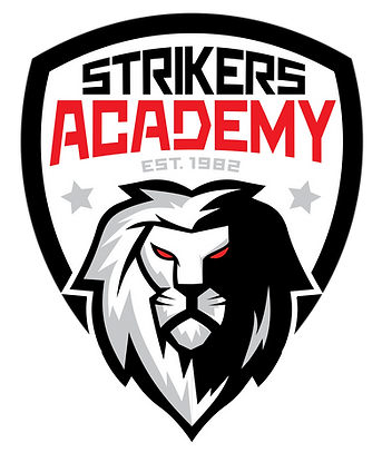 Strikers Academy Logo FINAL.png