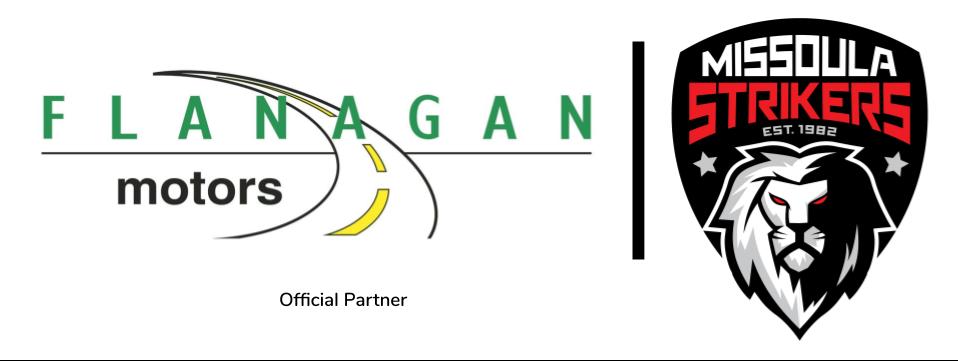 OP Flanagan Mortors.png
