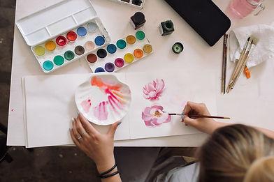 watercolor flower3_medium.jpg