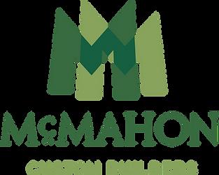 mcmahon.png