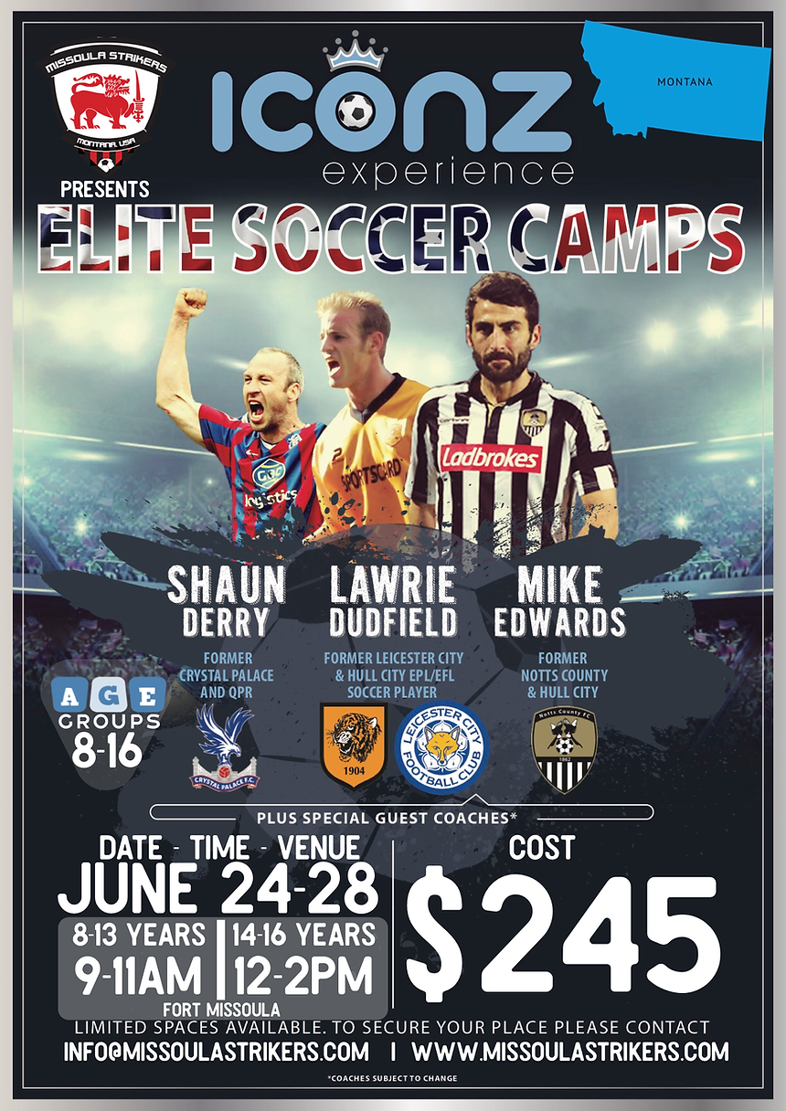 Strikers EPL Soccer Camp.PNG