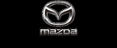 Mazda Logo.2.png