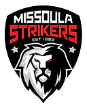 Missoula Strikers Logo FINAL.png