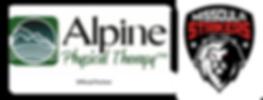 OS Alpine PT.png