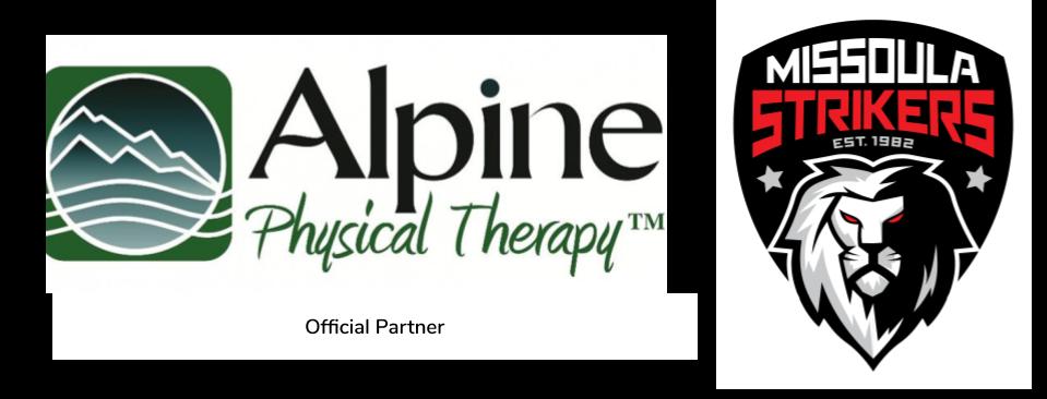 OP Alpine PT.png