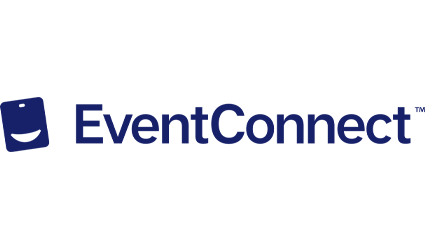 EventConnect.png
