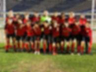 Hull City 3_Missoula Strikers 1_Unbeliev