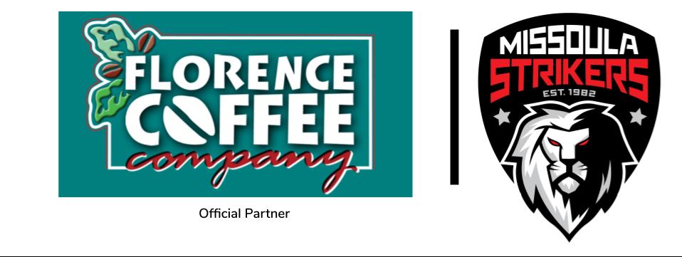 OP Florence Coffee.png