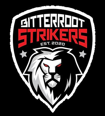 Bitterroot Strikers Logo FINAL.png