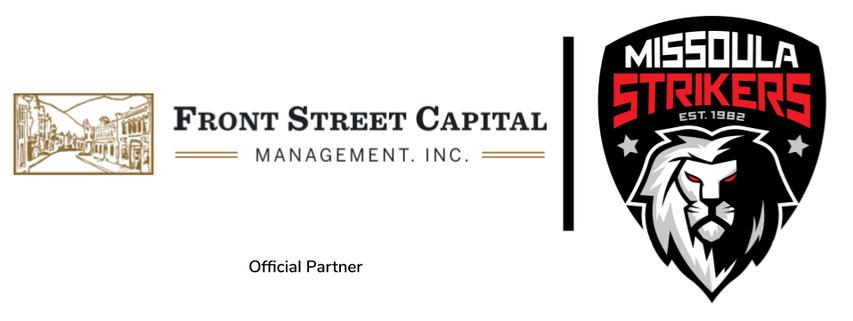 OP Front Street Capital.png