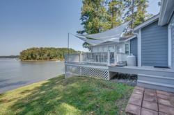 Lake House-067-073-2800x1870