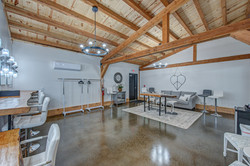 Venue for Bride-015-017-2800x1868