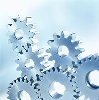 Teste de Software, Teste Funcional, Teste de Performance, Teste de Segurança, Teste de Usabilidade