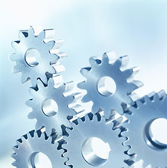consultora de recursos humanos, capacitacion, talleres, trabajo en equipo
