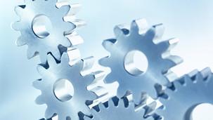 Logo Üretim Modülü |Reçete | Operasyon| Rota Tanımlama İşlemleri